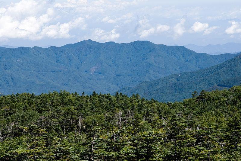 Mt_Takamagahara_01.jpg