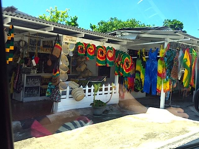 jamaican street2015