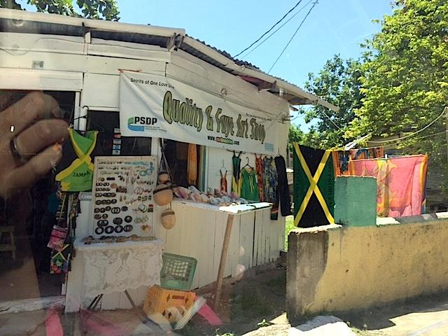 Jamaica3260.jpg