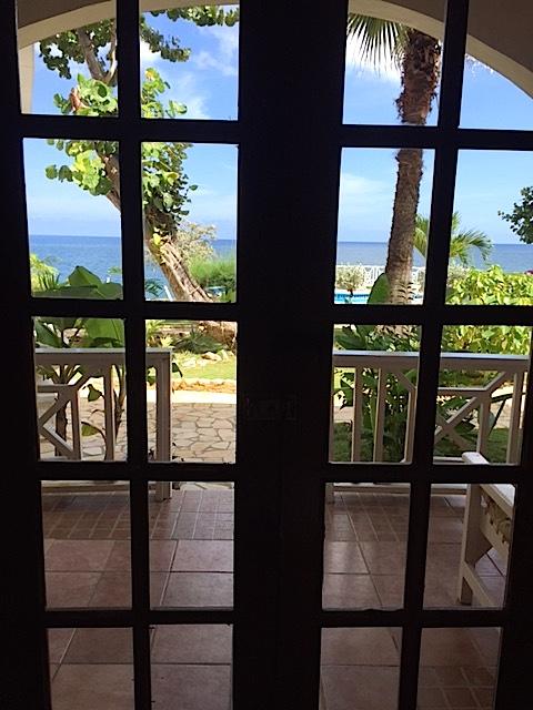 jamaicahomesweethome42.jpg
