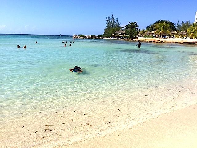 jamaicatour17.jpg