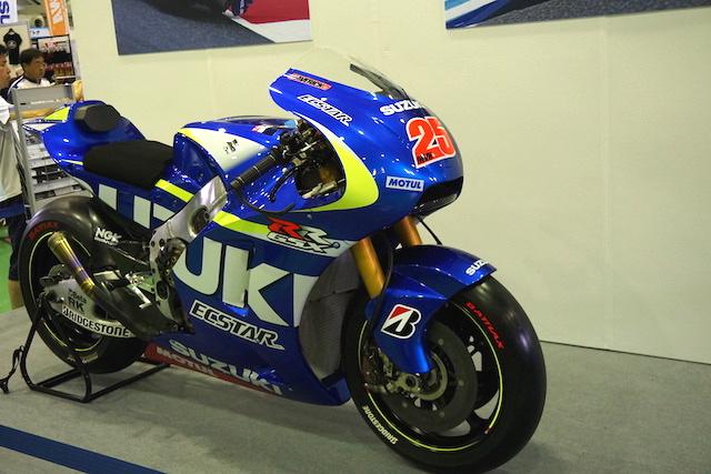 0823バイク2