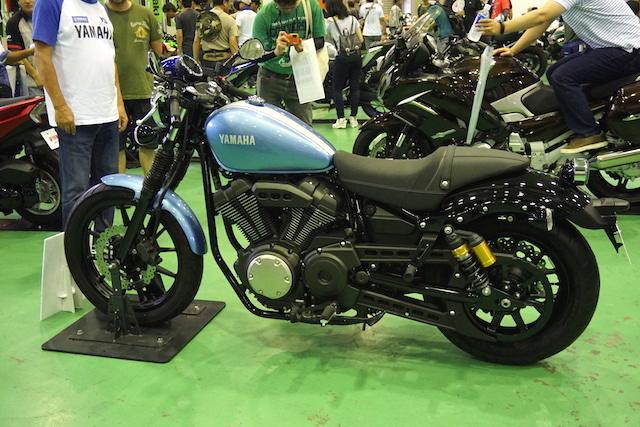 0823バイク6