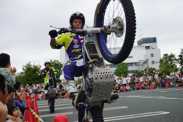 0823バイク10