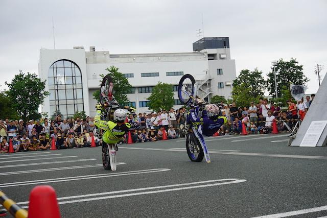 0823バイク11