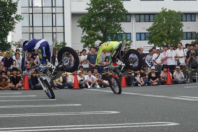 0823バイク12