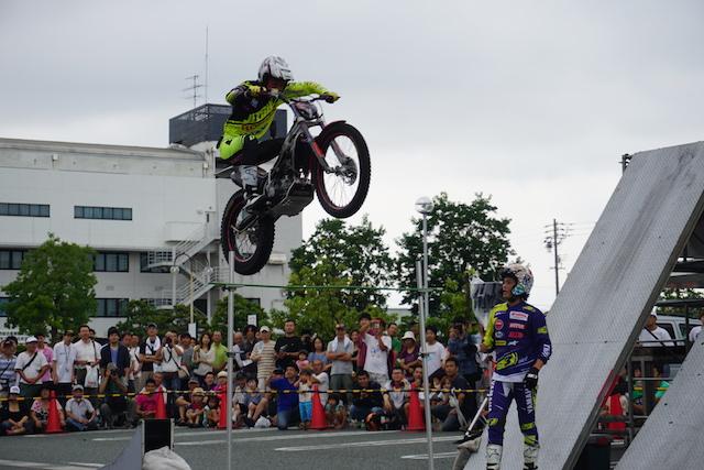 0823バイク13