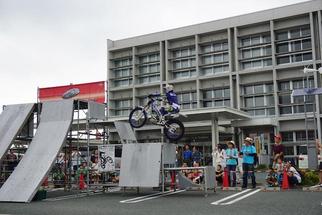 0823バイク16