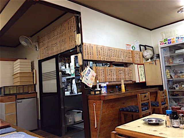 1001ななみ支店1
