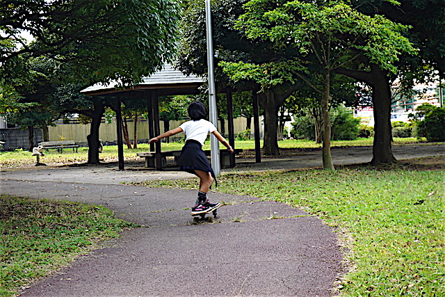 1010公園