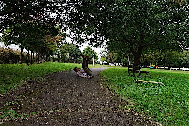 1010公園2