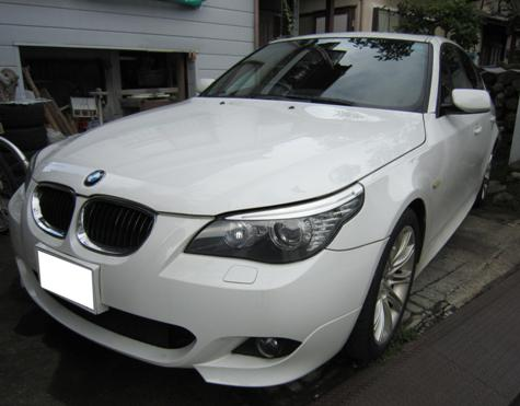 BMW525i.jpg