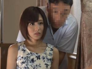 夏目優希 美人嫁