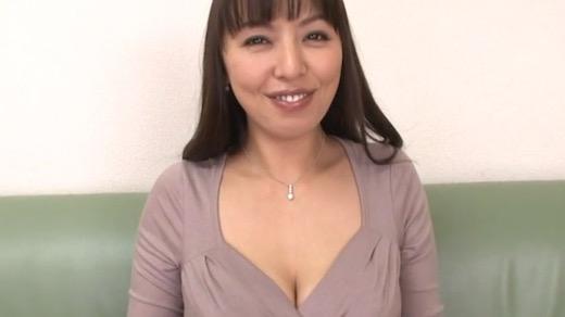 村上涼子5