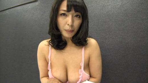 村上涼子8