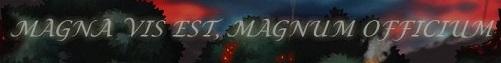 Maple150930_162659 (2)