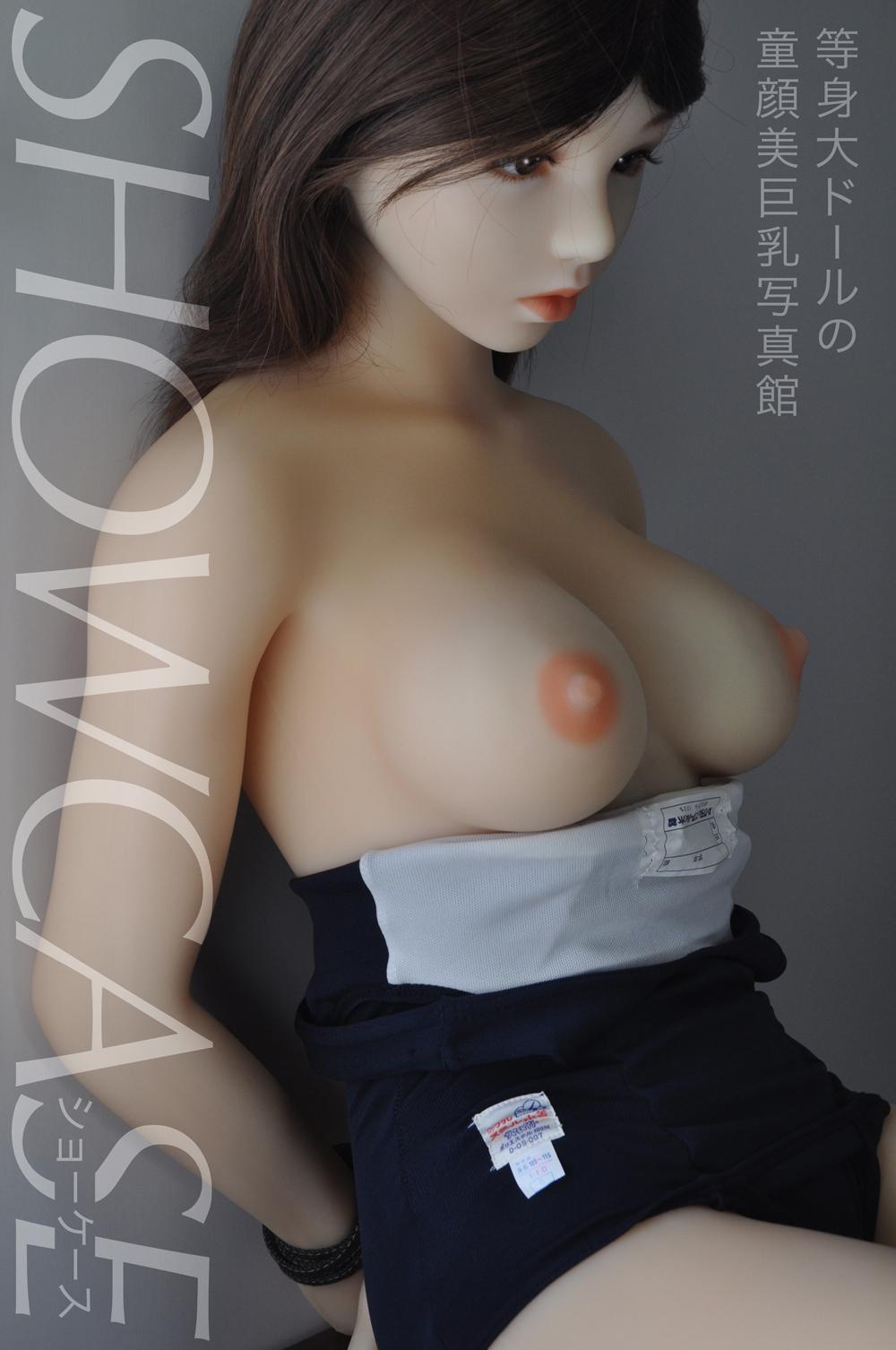 20151011073525fe4.jpg