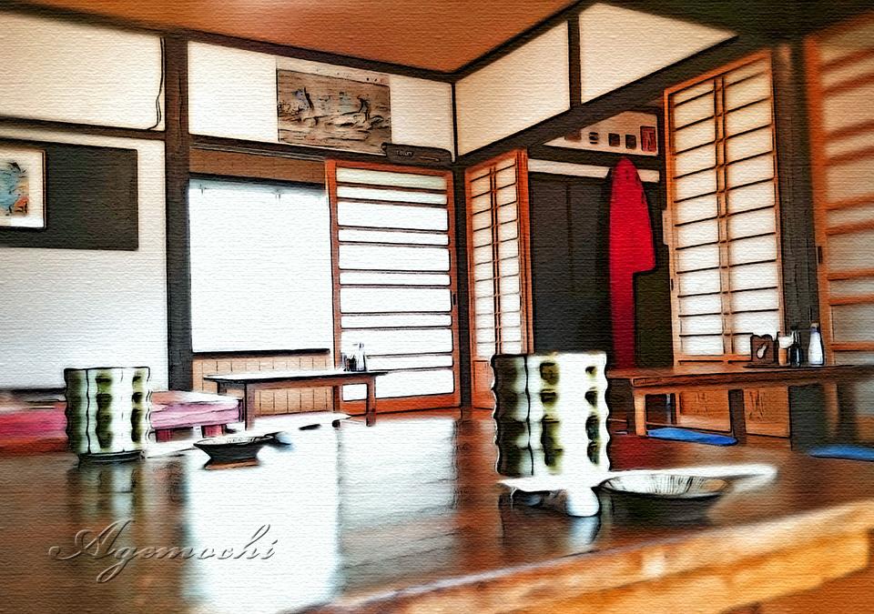norisuke2_shop.jpg