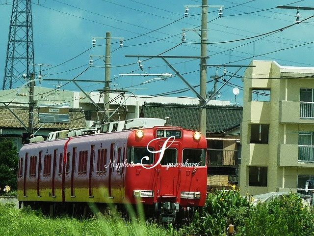 P1260080.jpg