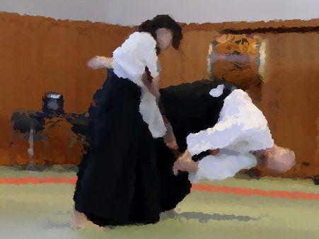 aiki201508