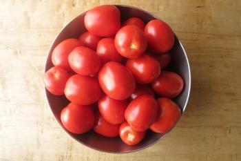 ボンジョルノトマト