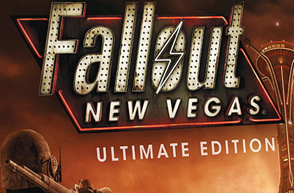 fallout-new-vegas-ultimate-edition-news.jpg