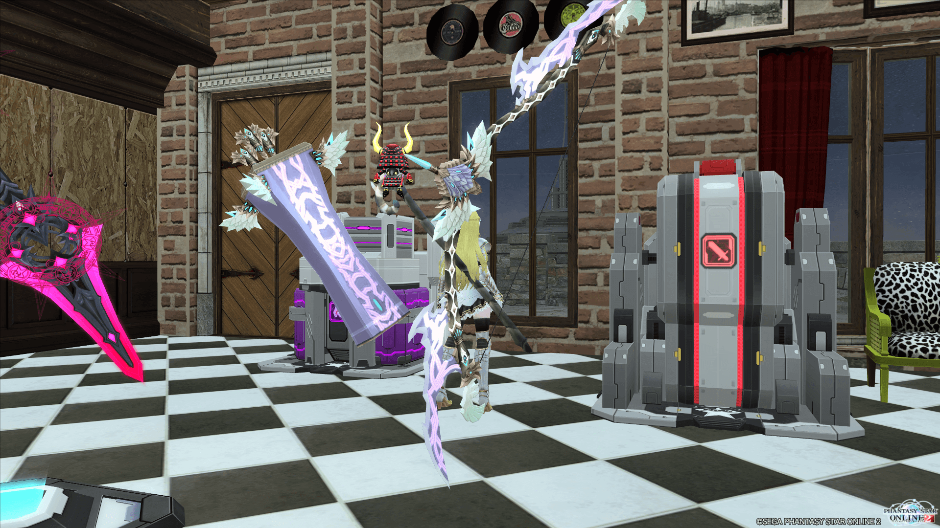 pso20151013_235000_008.png