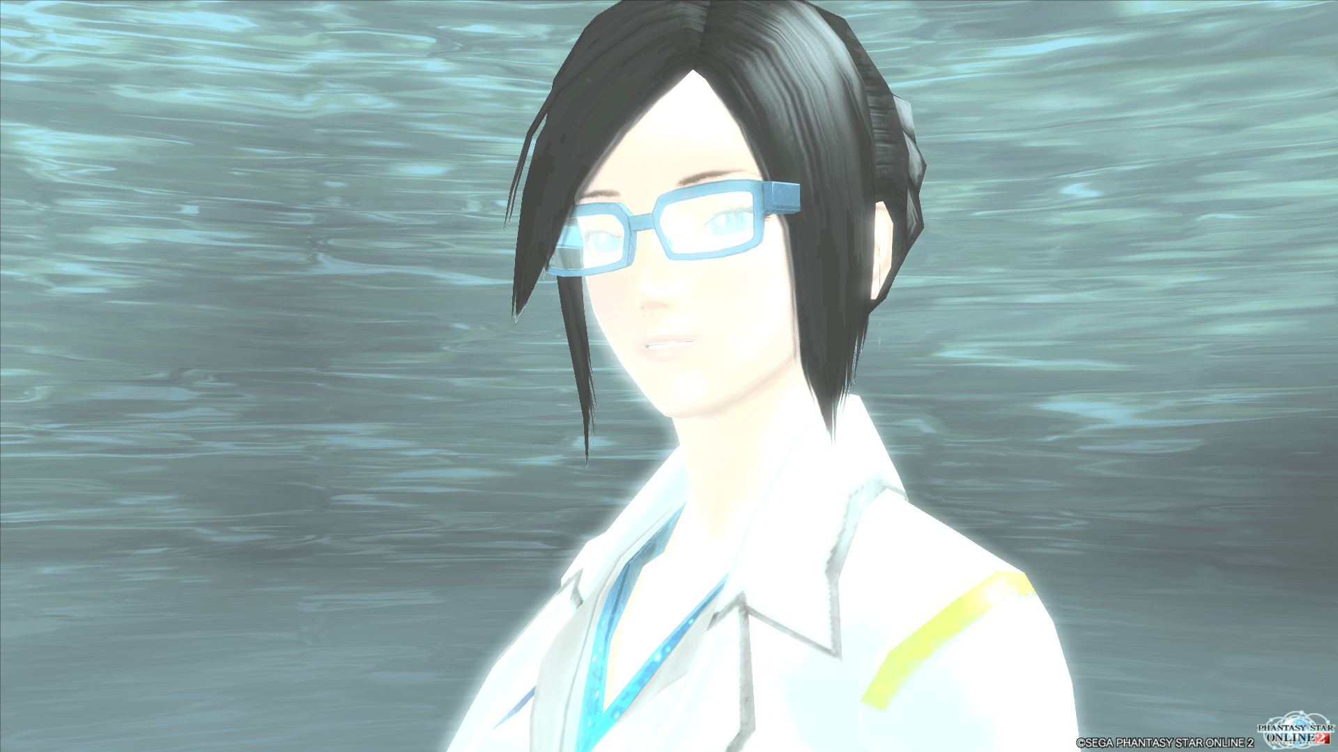 pso20151018_001114_015.png