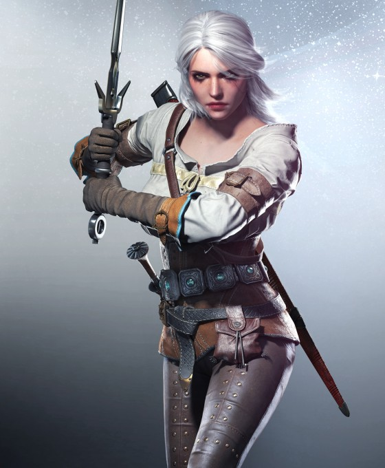 wpid-ciri_in_the_witcher_3_wild_hunt-widescreen_wallpapers-560x680.jpg