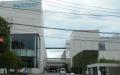 サントリー府中工場