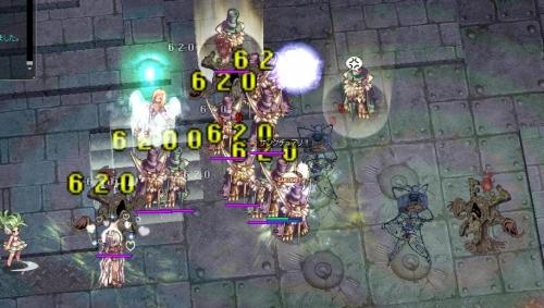 screen025.jpg