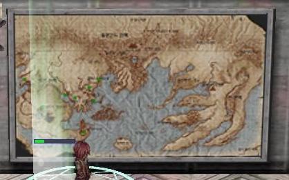 screenOlrun232.jpg