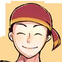 nishikawa3-icon.png