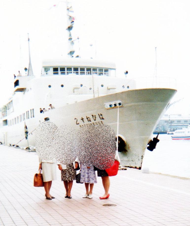 神戸観光(1992年5月16日)008-1