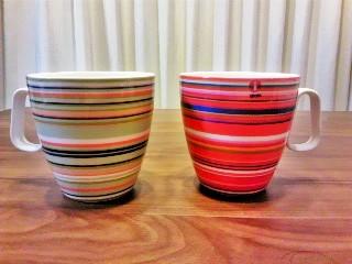 オリゴマグカップ
