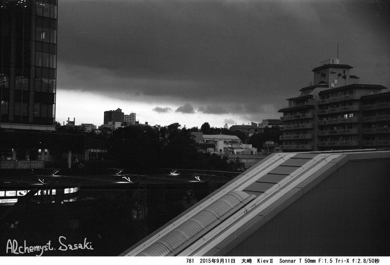 大崎夜景781-28