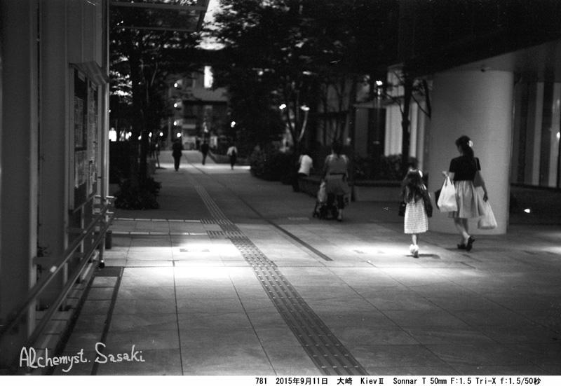 大崎夜景781-35