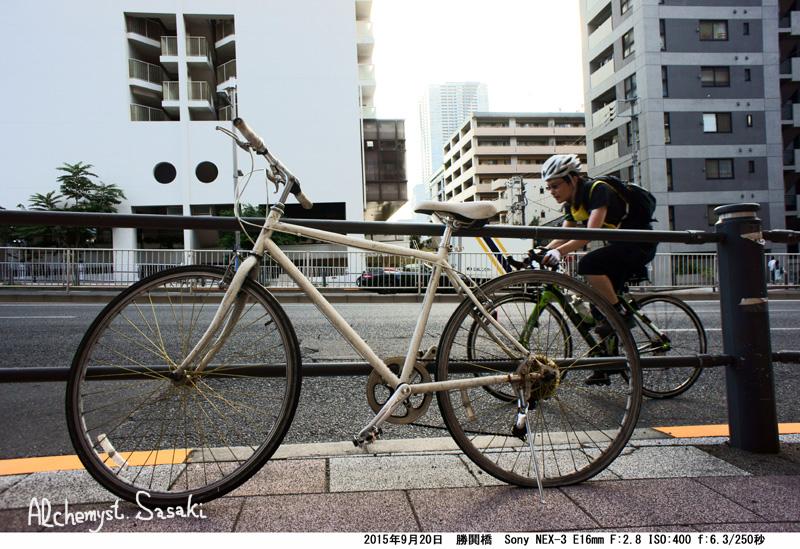 勝鬨橋DSC04166