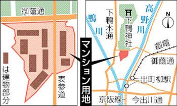 2015-10-4-4-1