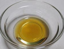 わかめと三つ葉の酢の物 調味料(あわせ酢)