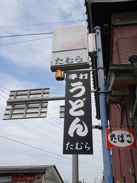 150821-DSC00430.jpg
