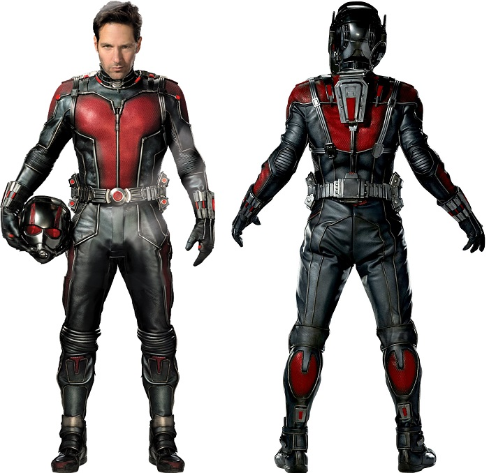 Ant-Man-Paul_Rudd-006.jpg