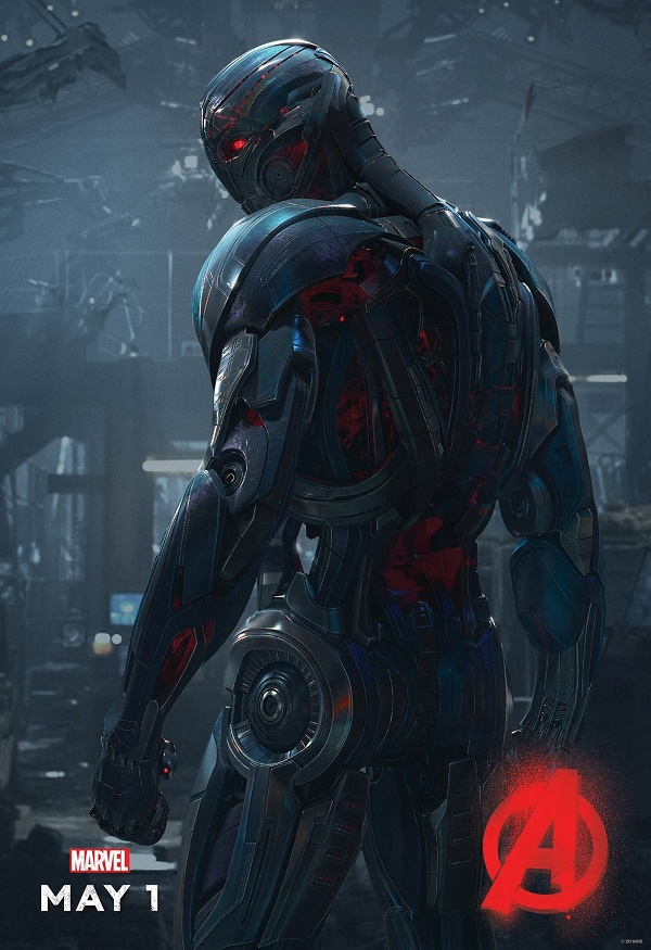 Ultron_poster.jpg
