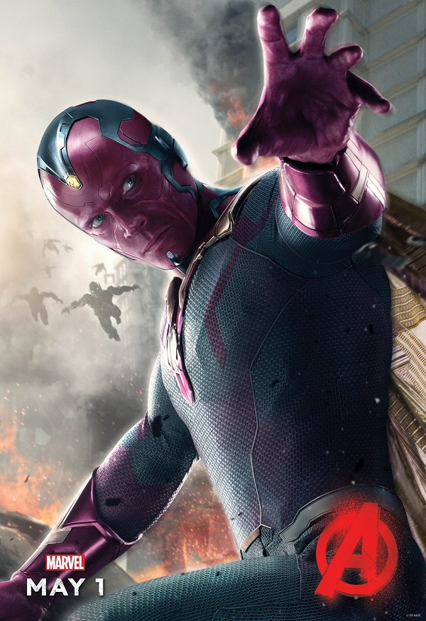 Vision_AOU_Poster.jpg