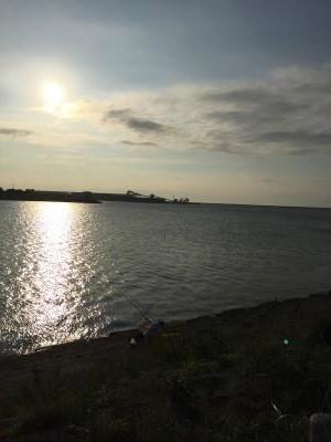石狩湾新港1