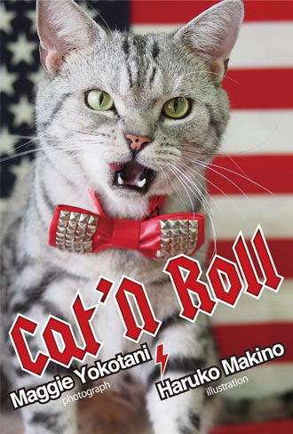 (ブログ)DM_Cat'n-Roll 1