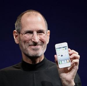 375px-Steve_Jobs_Headshot_2010-CROP.jpg