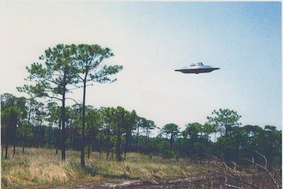 Peru_UFO のコピー