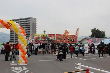 IMG_5431-1.jpg