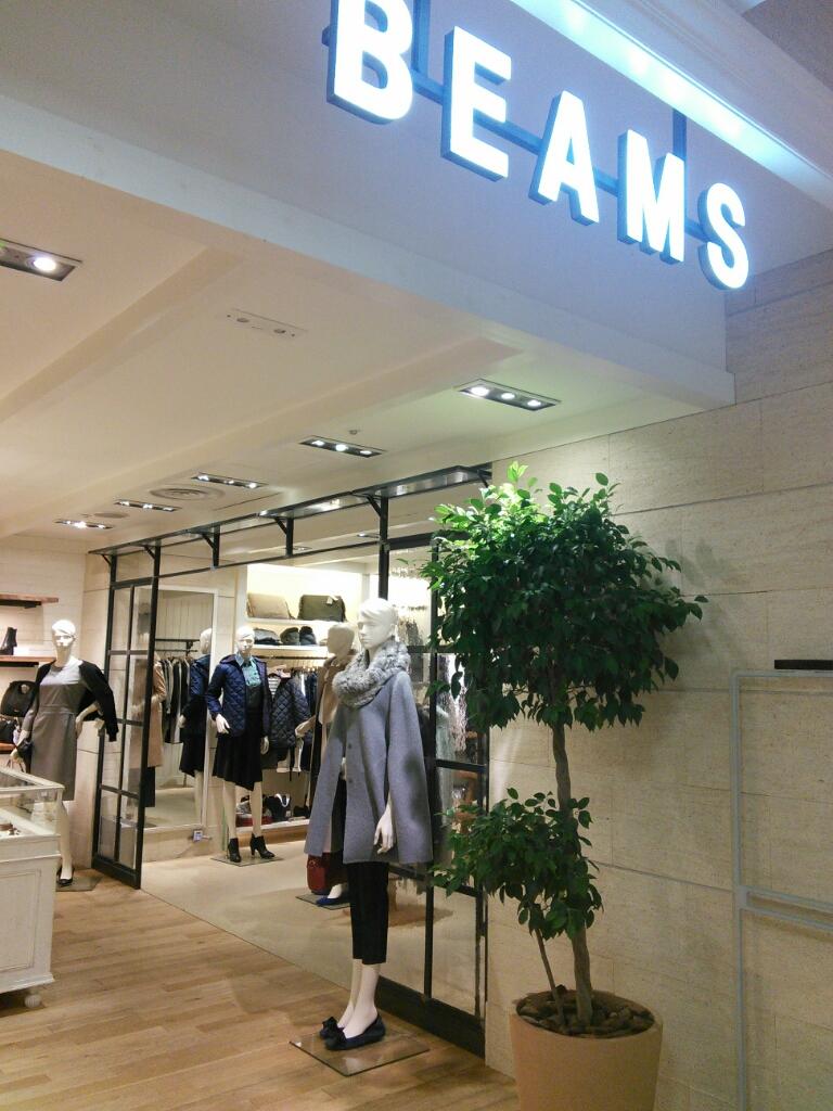 beams1.jpg